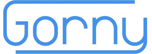 Gorny GmbH